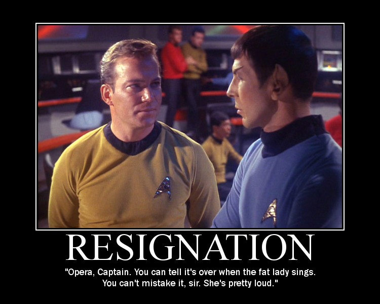 Wow disgruntled whole foods employee epic resignation letter disgruntled whole foods employee epic resignation letter expocarfo