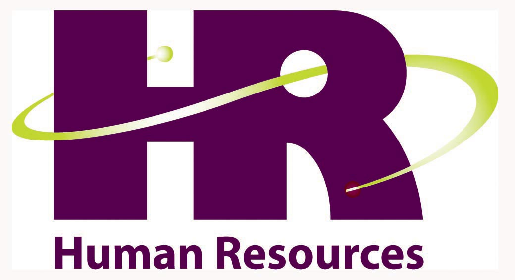 human reource This human resource manager sample job description can assist in your creating a job application that will attract job candidates who are qualified for the job feel free to revise this job description to meet your specific job duties and job requirements.