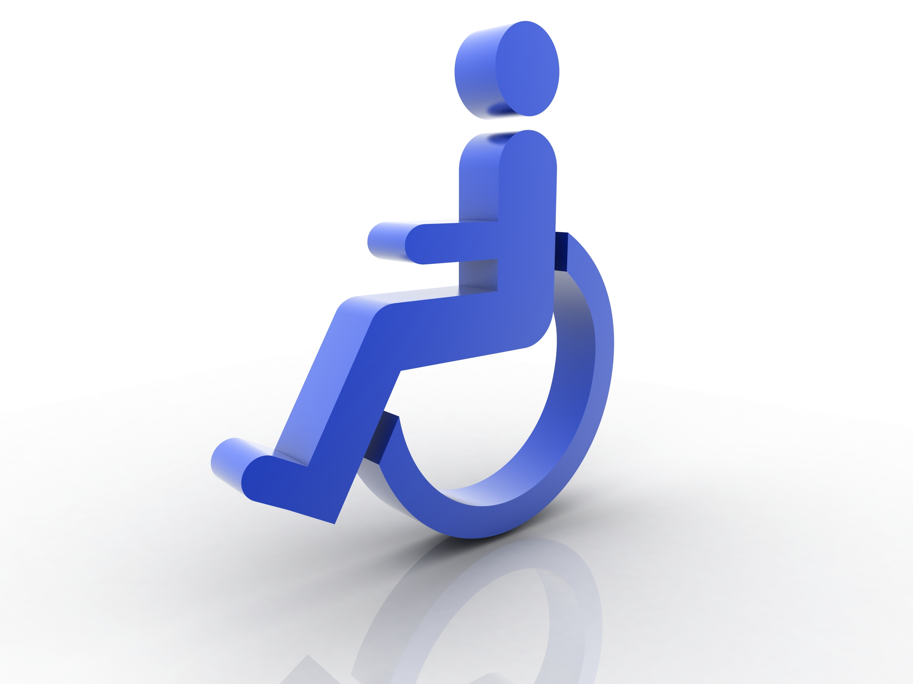 an analysis of the equal opportunities guaranteed in americans with disabilities act Title i of the americans with disabilities act with disabilities with an equal opportunity to 3) enforcement guidance: the americans with.
