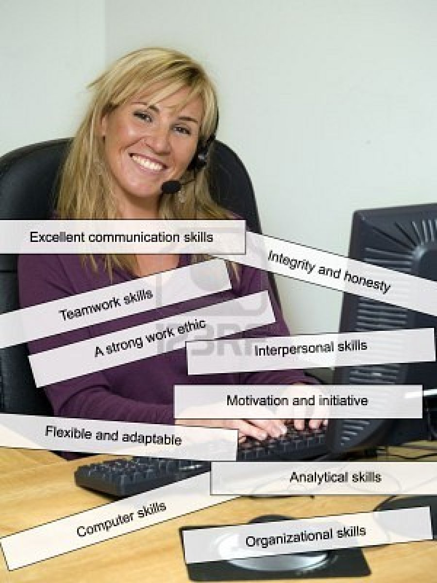 8 qualities employers look for how